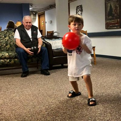 assisted-living-center-fun