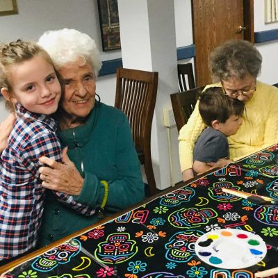 assisted-living-center-family