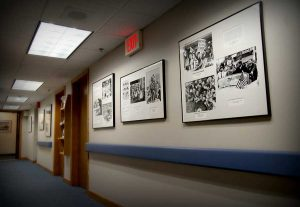 assisted-living-center-salisbury-art