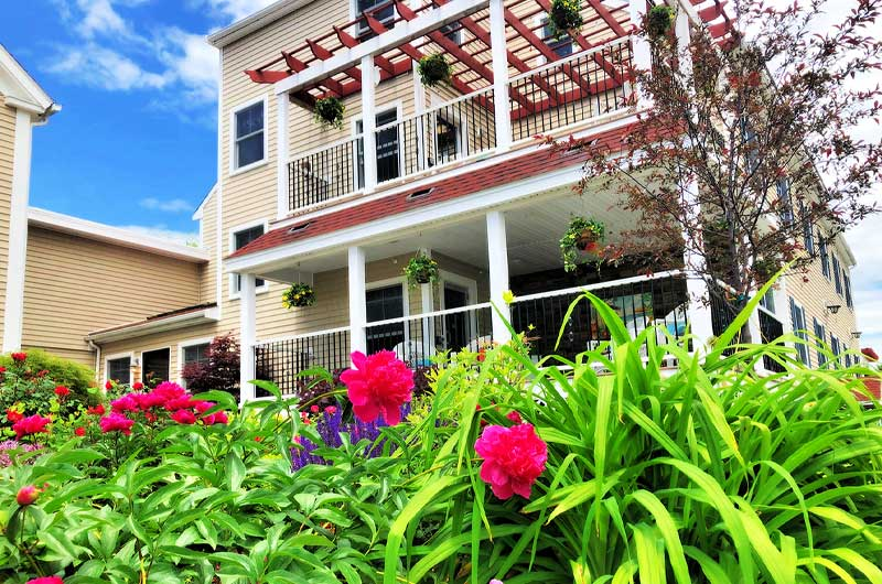 assisted-living-center-salisbury